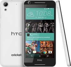 amazon com htc desire 625 4g lte gsm cricket android 5 1 quad
