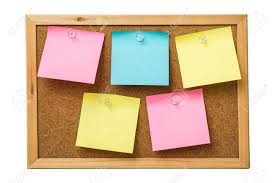 bulletin board stock photos royalty free bulletin board images