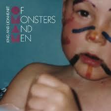 Father Of Lights Lyrics Of Monsters And Men U2013 King And Lionheart Lyrics Genius Lyrics
