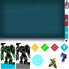 Design This Home Game Play Online by Transformers Robots In Disguise Team Combiners Game Play Kids
