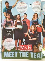 the kitchen movie press u0026 media u2014 zana pali