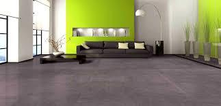 livingroom tiles grey tiles for living room nurani org