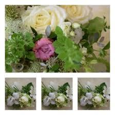 wedding flowers buttonholes wedding flowers from derbyshire florist freedom flowers
