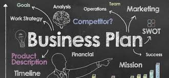 how to write a great business plan key concepts inc com