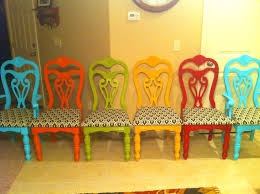 Best Fabric For Dining Room Chairs Bathroom Easy The Eye Best Dining Room Paint Color Ideas Chair
