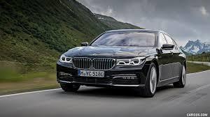 cars bmw 2017 bmw 7 series caricos com