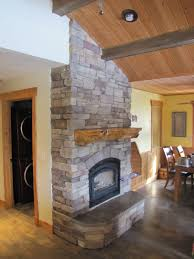 stone fireplaces archives valhalla construction llc