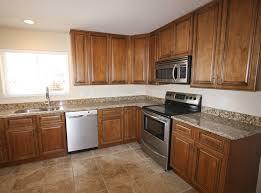 presidential kitchen cabinet kitchen cabinets presidential caramel craftsmen network
