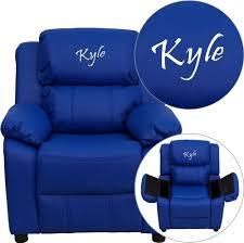 Personalized Kid Chair Personalized Kid Chairs Amazon Com