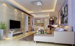 Living Room Recessed Ceiling Lights Unique Coffee Table Black - Family room lamps