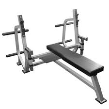 Leverage Bench Press Valor Fitness Bf 47 Independent Bench Press Free Shipping Today