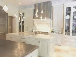 kitchen fresh discount kitchen cabinets atlanta decoration ideas
