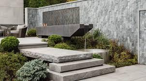 best modern japanese garden landscape decorate ideas modern with