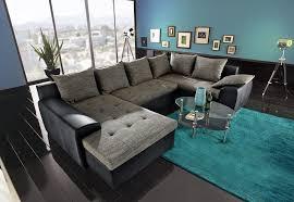 idee wohnzimmer idee im wohnzimmer schockierend on wohnzimmer mit idee 4 kogbox