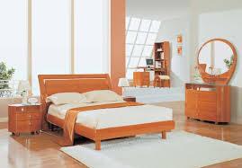 Emily Bedroom Furniture Emily Bedroom Varela Mattress Furniture Inc