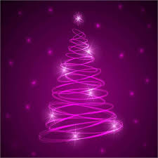 285 christmas backgrounds free u0026 premium templates