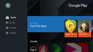 raspand marshmallow 6 0 1 android os now available for raspberry