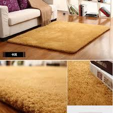 Sherpa Rug Carpet And Rug Super Gastonia Nc Carpet Vidalondon
