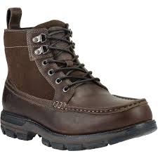 s waterproof boots timberland s heston mid waterproof boot at moosejaw com