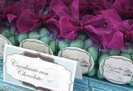 purple wedding favors 48 delicate mint and lavender purple wedding ideas happywedd