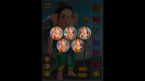 dress up ganesha android apps on google play