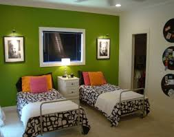 Green Archives House Decor Picture by Green Decor Archives Home Entrancing Green Bedroom Design Ideas