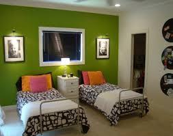 Green Bedroom Design Ideas Home Design Ideas - Green bedroom design ideas