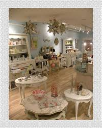 69 best beauty stores images on pinterest retail design