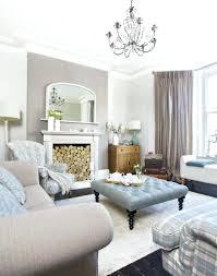mirrorless camera sony mirror wall decoration ideas living room
