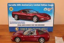 2003 50th anniversary corvette 50th anniversary corvette ebay