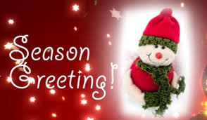 season greeting ecard free holidays cards