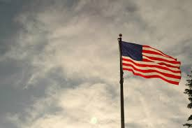 Pensacola Flag Female Veterans Targeted With Residential Treatment Home The