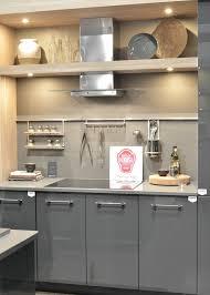 kitchen classics cabinets extra shelves trendyexaminer