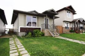 house for sale in saskatchewan real estate kijiji classifieds