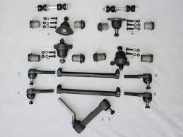 c2 corvette parts c2 suspension vetteco inc corvette parts quality parts for 1963
