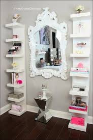 furniture magnificent lack ikea shelves expedit shelf ikea lack