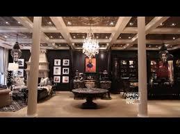 Concept Interior Design Download Interior Decorator Baltimore Gen4congress Com