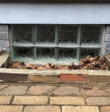 Glass Block For Basement Windows by Greater Pittsburgh Glass Block Installation Contractor Glass