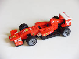 ferrari f1 lego f1 speed champions all f1 teams custom stickers u2014 brickset forum