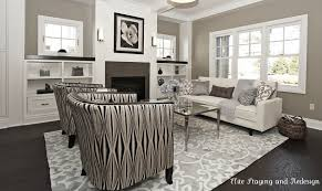 rugs for floors rug designs