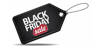 3d printing companies roll out the discounts for black friday and