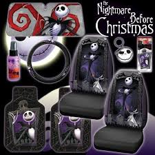 221 best nightmare before images on