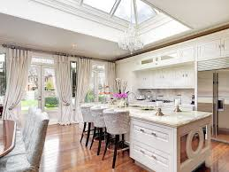 Design House Concepts Dublin by Living Kitchen