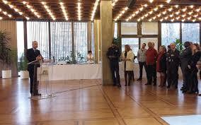 prefecture des yvelines bureau des etrangers bobigny la préfecture fait sa réforme le parisien