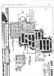 layout plan jpg