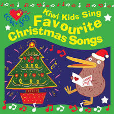payplay fm love to sing kiwi kids sing favourite christmas