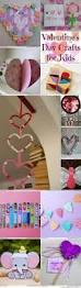 68 best images about valentine u0027s day on pinterest valentine