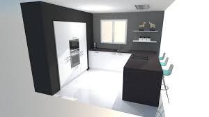 cuisine avec electromenager compris prix cuisine avec electromenager inclus brico depot compris
