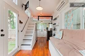 tiny home interior design tiny homes interior officialkod