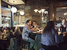 bars chicago bars reviews bar events time out chicago
